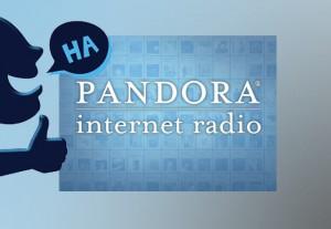 Pandora Radio Tips
