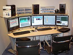 beat maker software